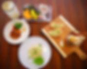 自然栽培ササシグレ米麹