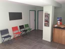 cabinetsite4.jpg