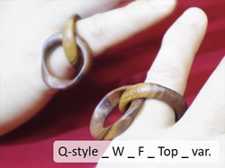 Q-style _ W _ F _ Top _ var.