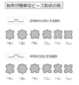 09簡単ピース形状.jpg