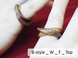 B-style _ W _ F _ Top