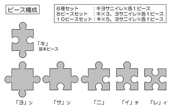 01ピース構成.jpg