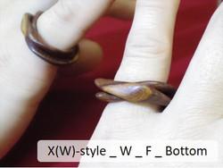X(W)-style _ W _ F _ Bottom