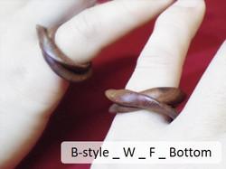 B-style _ W _ F _ Bottom