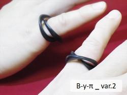 B-y-π _ var.2