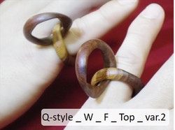 Q-style _ W _ F _ Top _ var. 2