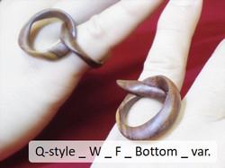 Q-style _ W _ F _ Bottom _ var.