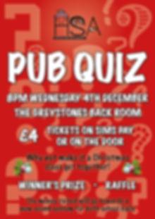 Pub quiz poster.jpg