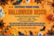 Halloween Disco Poster (1).jpg