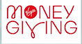 Virgin Money.PNG