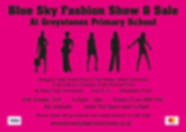 fashion show poster A4 new (1).jpg