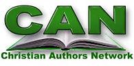 CAN-logo-1a-300x148.jpg