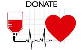 Doniamo il Sangue