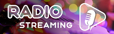 radio-streaming300х90.png