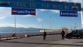 Coronavirus, Sicilia isolata: vietati l'ingresso sull'isola e l'uscita delle persone. Regolare il tr