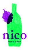 Nico_hp_Logo_180925小さい.png