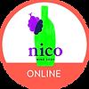 210810_Nico_icon_maru_online.png