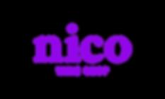Nico_hp_Logotype_181002.png