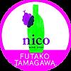 210810_Nico_icon_maru_futako.png