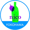 210810_Nico_icon_maru_yokohama.png