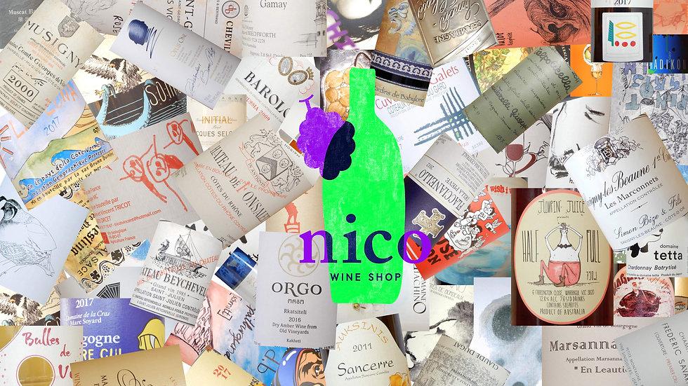 nicoホームページトップ2.jpg