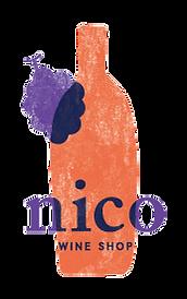 logo_orange_png.png