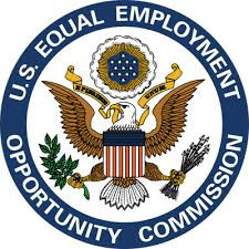 EEOC Releases Enforcement Data