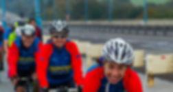 Ride Towards Shot 1.jpg