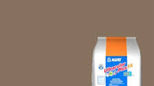 MAPEI Ultracolor Plus FA-Mocha