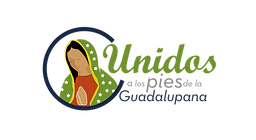 logo 500-01.png