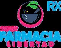 LogoSuperFarmaciaLibertad_984.png