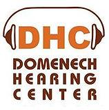 Domenech Hearing Center