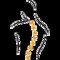 Logo Rebecca Quiñones, MD