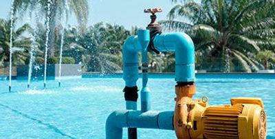 consumo_agua_acquapompe.jpg