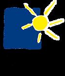 Logo Emmaüs Les ULis