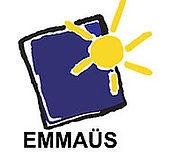 Emmaüs Ile de France