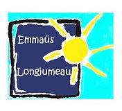 Emmaüs Longjumeau