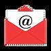 Icône enveloppe email