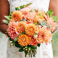 wedding bouquet 2.jpeg