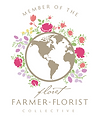 Floret Collective Badge.png