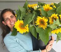 flower sub2.jpg