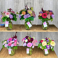 flower subscription 2.jpg
