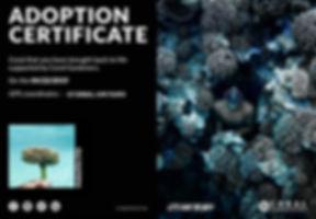 coral-gardeners-certificat.jpg