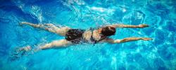 1500x600-swimmer_edited