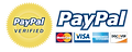 paypal-verified2-2.png
