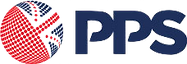 pps logo ppe