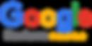 google-5-stars-reviews-png-6.png