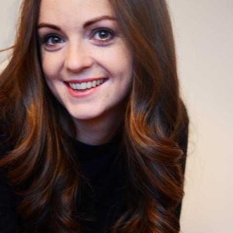 Clodagh Eyres TV Presenter 1.png