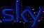 sky-logo-png-8-2.png