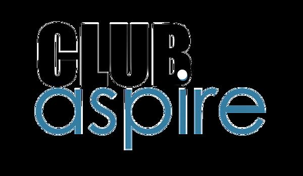 club aspire.png